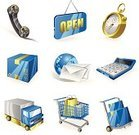 Symbol,Computer Icon,Three-dimensional Shape,Icon Set,Calculator,Delivering,Shopping,Business,Shopping Cart,Freight Transportation,E-commerce,Speed,Telephone,Set,Box - Container,Interface Icons,Transportation,Package,Open Sign,Truck,Retail,Shipping,Push Cart,Stopwatch,Mail,Isometric,Vector,Buying,Sale,Delivery Van,Letter,Bag,Placard,Earth,Receiving,Hand Truck,Telephone Receiver,Shopping Bag,Calculating,Single Object,Correspondence,Design Element,Concepts And Ideas,Label,Transportation,Illustrations And Vector Art,Consumerism,Vector Icons