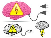 Human Brain,Cartoon,Electric Plug,Symbol,Education,Electricity,Intelligence,Danger,Body,Cable,Computer Graphic,High Voltage Sign,Human Internal Organ,Warning Sign,Isolated,Illustrations And Vector Art,Design Element,Vector Cartoons,Learning,Anatomy,Set,Collection,Technology,Electronics,Arrow Symbol,Clip Art,Ilustration,Thinking