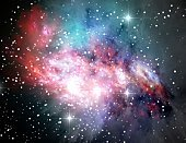 Nebula,Astronomy,Space,Star - Space,Smoke - Physical Structure,Multi Colored,Shape,Sky,Computer Graphic,Motion,Deep,Medicine And Science,Nature Backgrounds,Nature Abstract,Science Abstract,Nature,Black Color,Ilustration,Complexity,Energy,Beauty In Nature