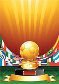Soccer,Sign,Football,Ball,Poster,Trophy,Sport,Golden,Soccer Ball,Gold Colored,Gold,Flag,Final Round,Banner,Winning,Germany,Spanish Flag,Spain,German Flag,Vector,Award,Dutch Culture,Competition,Success,Award Ribbon,Backgrounds,Illustrations And Vector Art,Placard,Sports Backgrounds,Ilustration,Sports And Fitness,Event,Netherlands,National Flag,Achievement,First Place