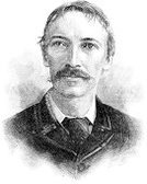 Mt Stevenson,Joe Louis,Robert,Robert Louis Stevenson,Etching,Author,Ilustration,Victorian Style,Fine Art Portrait,Portrait,Antique,Mustache,Poet,Old-fashioned,History,Woodcut,Scottish Culture,Illustration Technique,Cultures,19th Century Style,Creative Occupation,Image Created 19th Century,Image,Head And Shoulders,Black And White,European Culture,People,Old,Facial Hair,The Human Body,Engraved Image,Vertical,British Culture,Print,Illustrations And Vector Art