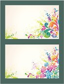 Creativity,Vector,Color Image,Funky,Summer,Celebration,Dirty,Spray,Flower,Backgrounds,Textured,Single Flower,Floral Pattern,Hibiscus,Banner,Multi Colored,Springtime,Tropical Climate,Design,Computer Graphic,Congratulating,Drop,Book Cover,Leaf,Sparse,Ornate,Pink Color,Poster,Valentine Card,template,Grunge,Greeting Card,Spinning,Ilustration,Nature,Blob,Clip Art,Flowers,Vector Florals,Beauty In Nature,Season,Petal,Illustrations And Vector Art,Plant,Curled Up,Wallpaper Pattern,Vector Backgrounds,Style,Nature