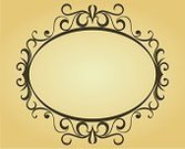 Picture Frame,Frame,Victorian Style,Backgrounds,Antique,Ornate,Old-fashioned,Sign,Computer Graphic,Pattern,Engraving,Style,Royalty,Baroque Style,Vector,Vignette,Art,Medieval,The Past,Renaissance,Banner,Retro Revival,Backdrop,Elegance,Flower,Illustrations And Vector Art,Vector Ornaments,Design,Decoration,Floral Pattern,Ancient,Space,Design Element,Part Of,Scroll Shape,Vector Backgrounds,Wallpaper Pattern,Old,Brown,Ilustration,Obsolete,Swirl,Abstract,Placard,Revival