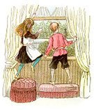 Ilustration,Victorian Style,Child,Old-fashioned,Window,Antique,Family,Children Only,Engraved Image,19th Century Style,Looking,Color Image,Brother,Colors,Sister,Image Date,History,Image Type,Human Attribute,Activity,Non-moving Activity,Excitement,Using Senses,People,Print,Illustrations And Vector Art,Father,Illustration Technique,Waiting,Human Age,Human Relationship,Parent,Man Made Object,Lifestyle,Babies And Children,Sibling,Image,Stood Up,Looking Through Window,Edwardian Style,The Past,Old,Image Created 19th Century