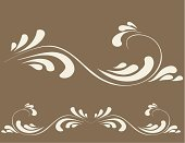 Art,Vector,Deco,Corner,Scroll Shape,Growth,Flower,Christmas Decoration,Design,Frame,East Asian Culture,New,Ornate,Swirl,Floral Pattern,Art Product,Ilustration,Embroidery,Line Art,Computer Graphic,Silhouette,Clip Art,Branch,Fashion,Series,Leaf,Backgrounds,Antique,Drawing - Art Product,Theater Marquee,Classical Style,Cartouche,Creativity,Beautiful,Illustrations And Vector Art,Cultures,accent
