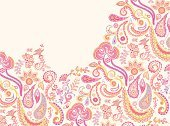 Flower,Swirl,Blossom,Backgrounds,Floral Pattern,Pattern,Femininity,Pink Color,Baroque Style,Design,Antique,Baroque Orchestral,Vector,Retro Revival,Design Element,Springtime,Ilustration,Old-fashioned,Decoration,Ornate,Cute,flourishes,Art,Painted Image,Wallpaper Pattern,Vignette,Beauty In Nature,Victorian Style,Scroll Shape,Leaf,Curled Up,Curve,Vector Florals,Spring,Illustrations And Vector Art,Nature,Nature Backgrounds