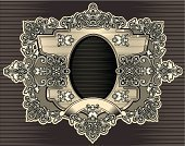 Retro Revival,Old-fashioned,Pattern,Scroll Shape,Rococo Style,Decoration,Victorian Style,Insignia,Banner,Gothic Style,Baroque Style,Design,Old,Engraved Image,Swirl,Elegance,Deco,Cartouche,Backgrounds,Abstract,Antique,Clip Art,Copy Space,Luxury,flourishes,Spiral,Arts Abstract,Arts And Entertainment,Classical Style,Grayscale,Arts Backgrounds,Curled Up,Vector,Illustrations And Vector Art,Vector Backgrounds,filigree,Floral Pattern,Curve,Ornate,Black And White,Yellow,Vignette
