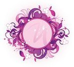 Picture Frame,Swirl,Flower,Frame,Pink Color,Floral Pattern,Paint,Banner,Vector,Sign,Decoration,Backgrounds,Funky,Color Image,Control Panel,Space,Image,Paintings,Grunge,Branch,Drawing - Art Product,Style,Fashion,Design,Abstract,Arts And Entertainment,Arts Abstract,Ilustration,Painted Image,No People,Curled Up,Modern,Elegance,Art,Vector Backgrounds,Pattern,Plant,Arts Backgrounds,Illustrations And Vector Art,Scroll Shape,Design Element,Ornate