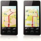 Global Positioning System,Map,Direction,Mobile Phone,Telephone,Satellite,Road,Famous Place,Vector,Arrow Symbol,Street,Technology,City,Smart Phone,River,Red,Gray,vector illustration,Black Color,Silver Colored,Defeat,Yellow,Blue