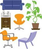 Domestic Room,Chair,Sofa,Living Room,Furniture,Indoors,Vector,Cabinet,Table,Home Interior,Ilustration,Lifestyles,Vehicle Interior,Domestic Bathroom,Highboy,Group of Objects,Sparse,Hotel Reception,Receptionist,Design,Cushion,Sink,Coffee Cup,fasion,Wedding Reception,Simplicity,Single Object,Loveseat,Plain,Faucet,Plank,Electric Lamp,Seat,The Four Elements,Weather,Architecture And Buildings,Lifestyle,Elegance,Waiting,seater,Cup,Illustrations And Vector Art,Mug,Fashion,Plate,Style