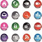 House,Symbol,Card File,Lock,Icon Set,E-Mail,Set,Interface Icons,Wireless Technology,Downloading,Design Element,Magnifying Glass,Isolated On White,Vector Icons,website icons,Envelope,Diagram,Computer Icon,Sphere,Modern,Reflection,Mail,No People,Series,Bar Graph,Illustrations And Vector Art,Vector,White Background,Site Map,internet icons,Pencil,Technology