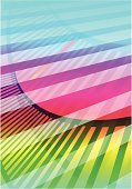 colorfull,Backgrounds,Abstract,Rainbow,Striped,Digitally Generated Image,Multi Colored,Vertical,Swirl,Light - Natural Phenomenon,Pattern,Blurred Motion,Green Color,Gray,Blue,Black Color,Modern,Orange Color,Red,Empty,Sparse,Vector,Motion,vector background