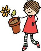 People,Happiness,Flower Pot,Lifestyles,Cheerful,Holding,Flower,One Person,Child,Adult,Cut Out,Illustration,Women,Doodle,Vector,Single Flower,White Background,Illustrations And Vector Art,10,326,310,097,196,500,000,000,000,000,000,000,000,000,000,000,000,000,000,000,000
