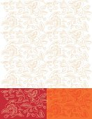 Embroidery,Pattern,Russian Culture,Flower,Floral Pattern,Seamless,Textile,Single Flower,Backgrounds,Russian Ethnicity,Design,Textured,Orange Color,Gold Colored,Retro Revival,Red,Vector,Old-fashioned,Decoration,Stitch,1940-1980 Retro-Styled Imagery,Nature,Leaf,Curve,Plant,Eastern Europe,Design Element,Isolated On White,Flower Arrangement,Wrapping Paper,Illustrations And Vector Art,Weddings,Wallpaper Pattern,Vector Florals,Petal,Holiday Backgrounds,Decor,Holidays And Celebrations