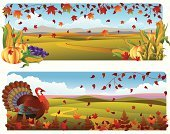 Autumn,Harvesting,Nature,Turkey - Bird,Season,Backgrounds,Landscape,Vector,Banner,Tree,Farm,Corn,Grape,Pattern,Urban Scene,Pumpkin,Harvest Festival,Abstract,Clip Art,Footpath,Bush,Cloud - Sky,Design,Red,Ilustration,Maple Leaf,Dry,Orange Color,Colors,Brown,Thanksgiving,Painted Image,Illustrations And Vector Art,falling leaves,Yellow,Multi Colored,Holidays And Celebrations,Vector Backgrounds,Set,dry leaves,Vine,Shape,Composition