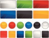 Interface Icons,Push Button,Internet,Square Shape,Shiny,Computer Icon,Icon Set,Glass - Material,Rectangle,Web Page,Computer Graphic,Design,Blank,Design Element,Black Color,Red,Circle,Shape,Orange Color,Blue,Colors,Color Image,Green Color,Pushing,widget,Chrome,Gray,Sign,Metal,Vector,Glowing,Plastic,Metallic,Yellow,Computer Keyboard,Bright,Silver Colored,Silver - Metal,Set,Part Of,Single Object,Multi Colored,Image,Isolated,Collection,Reflection,Material,Ilustration,Empty,Vibrant Color,www,No People,dark blue,Isolated On White,web design,Web Graphic,Technology Symbols/Metaphors,Illustrations And Vector Art,Vector Icons,Technology,Computers