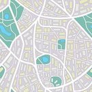 Map,City Map,Cartography,City,Road Map,Global Positioning System,Seamless,Street,Pattern,Urban Scene,Planning,Topography,Plan,Cartographer,City Life,Backgrounds,Town,Urban Road,City Street,Road Trip,Transportation,Direction,Travel,Traffic,Drawing - Art Product,Positioning,Ilustration,Drawing - Activity,Wallpaper Pattern,Paperwork,Highway,Crossroad,Eternity,Gray,Business Travel,Arranging,Guidance,Physical Geography,Document,Roadside,Natural Pattern,Vector Backgrounds,Illustrations And Vector Art