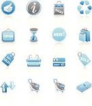 Symbol,New,Blue,Computer Icon,Selling,Thumbs Up,Auction,Icon Set,Open Sign,Retail,Currency,Price,Interface Icons,Coupon,Turquoise,Vector,Recycling Symbol,Sold,Sale,Recycling,Cartoon,Shopping Cart,Price Tag,Vector Icons,Powder Blue,Illustrations And Vector Art,Royal Blue,Ilustration,Currency Symbol,Business