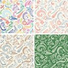 Education,Backgrounds,Doodle,Back to School,Pattern,Seamless,Number,Mathematical Symbol,Symbol,Text,Paper,Blackboard,Apple - Fruit,Paisley,Drawing - Art Product,Lined Paper,Multi Colored,Arrow Symbol,Elementary Age,Star Shape,Pencil Drawing,Swirl,Wallpaper Pattern,seamless pattern