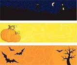 Halloween,Banner,Backgrounds,Autumn,Internet,Pumpkin,Tree,Pattern,Swirl,Cemetery,Ilustration,Holiday,Silhouette,Scroll Shape,Jack O' Lantern,Horror,Bat - Animal,Spooky,Grave,Invitation,Illustrations And Vector Art,Dark,House,Spiral,Vector,Copy Space,Tombstone,Halloween,Holidays And Celebrations,Vector Backgrounds,Night,Holiday Backgrounds,Town