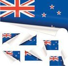 New Zealand Flag,Shadow,Flag,Collection,Page Curl,National Flag,Vector,New Zealand,Blue,Symbol,Turning Page,Paper Curl,Red,Showing,Curled Up,Curled Paper,Corner Peel,Opening,Star Shape,White,No People,Peel,Paper,Decoration,Page Turn,Set,New Zealand Culture,White Background,Color Gradient,Page,Clipping Path,Banner,Bending