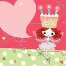 Birthday,Fairy,Child,Little Girls,Invitation,Party - Social Event,Cupcake,Ballet Dancer,Cake,Childhood,Happiness,Greeting Card,Cute,Candle,Fairy Costume,Ilustration,Vector,Gateaux,Heart Shape,Sketch,Fairy Tale,Humor,Redhead,Gift,Fun,Decoration,Valentine's Day - Holiday,Fantasy,Light - Natural Phenomenon,Smiling,Food,Birthday Cake,Dessert,Playful,Speech Bubble,Shiny,girlie,Polka Dot,One Person,Magic,Birthdays,Holidays And Celebrations,Birthday Greetings,Cultures,Food And Drink,Vector Backgrounds,Celebration,Artificial Wing,Gourmet,Joy,Sweet Food,Copy Space,Pastry,Food Backgrounds,Illustrations And Vector Art