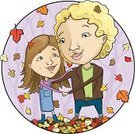 Orange,Emotion,Concepts,Love,Bonding,Lifestyles,Blond Hair,Brown Hair,Mother,Daughter,Family,Purple,Red,Leaf,Autumn,Child,Teenager,Illustration,Cartoon,Weekend Activities,Females,Teenage Girls,Girls,Vector,One Parent,Mother's Day,Femininity,Relaxation,Single Mother,Illustrations And Vector Art,11,32,98,96,59,69,65,90,00,00,00,00,00,00,00,00,00,00,00,00,00,00,00,00,00,00,00,00,00,00,00,00,00,00,00,00,00,00,00,00,00,00,00,00,00,00,00,00,00,00,00,00,000