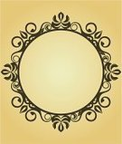 Frame,Picture Frame,Wallpaper,Scroll Shape,Baroque Style,Heading the Ball,Pattern,Ornate,Victorian Style,Old-fashioned,Retro Revival,Old,Royalty,Poster,Banner,Swirl,Medieval,Gothic Style,Decoration,Antique,Parchment,Paper,Revival,Sign,Floral Pattern,Grunge,Placard,Ancient,Curve,Design Element,Design,Backgrounds,Ilustration,Shape,Vector,Space,Backdrop,Art,Style,Vector Ornaments,The Past,Obsolete,Computer Graphic,Vector Florals,Vector Backgrounds,Brown,Elegance,Angle,Vignette,Wallpaper Pattern,Abstract,Illustrations And Vector Art,Renaissance