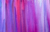 Paintings,Abstract,Purple,Art,Art Product,Backgrounds,Modern,Painted Image,Acrylic Painting,Arts Backgrounds,Arts Abstract,Visual Art,Colors,Pastel Colored,Pink Color,Arts And Entertainment