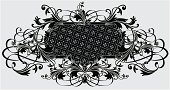 Floral Pattern,Gothic Style,Growth,Decoration,Swirl,Old,Pattern,Ink,Label,Baroque Style,Deco,Art Deco,Insignia,filigree,Cartouche,Black And White,flourishes,Scroll Shape,Old-fashioned,Victorian Style,Elegance,Classical Style,Ornate,Vector,Copy Space,Grayscale,Vignette,Luxury,Design,Vector Backgrounds,Backgrounds,Funky,Curve,Abstract,Clip Art,Illustrations And Vector Art,Vector Ornaments,Spiral,Curled Up,Antique,Leaf,Rococo Style,Retro Revival