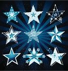 Star - Space,Star Shape,Christmas,Symbol,Exploding,Blue,Computer Icon,Shiny,Holiday,Vector,Winter,Design Element,Icon Set,Computer Graphic,Christmas Decoration,Single Line,Striped,Elegance,Ilustration,Celebration,Collection,christmas icon,Christmas,Holidays And Celebrations,Star Decoration