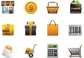 Symbol,Shopping,Credit Card,Computer Icon,Icon Set,Store,Retail,Internet,Basket,Gift,Cable Car,Bag,Wallet,Chart,Currency,Sale,Box - Container,E-commerce,Sign,Web Page,Set,Award,Bar Code,Design,Coin,Part Of,Label,Luggage Tag,Ilustration,Calculator,Dollar Sign,Clip Art,Currency Symbol,Series,Vector Icons,Illustrations And Vector Art,Computer Graphic,Digitally Generated Image
