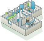 Isometric,Dentist,Dentist Office,Office Interior,Clinic,Dental Health,Patient,Doctor,Dental Equipment,Ilustration,Waiting Room,Vector,Indoors,Occupation,Nurse,Assistance,Secretary,Medicine And Science,Illustrations And Vector Art
