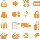 Symbol,Shopping,Shopping Bag,Bag,Computer Icon,Gift,Icon Set,Retail,List,Orange Color,E-commerce,Shopping List,Internet,Delivering,Truck,Recycling,Buying,Recycling Symbol,Wrapping Paper,Bow,Bow,Euro Symbol,Pencil,Security,Home Shopping,Gift Box,European Union Currency,Selling,Badge,British Currency,Padlock,Price Tag,Pound Symbol,Delivery Van,Dollar,Shopping Basket,Credit Card,Arrow Symbol,Label,Environmental Conservation,Currency Symbol,Vector Icons,Dollar Sign,Japanese Currency,Illustrations And Vector Art,Business,Yen Sign,wish list,Home Delivery