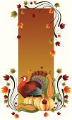 Thanksgiving,Turkey - Bird,Backgrounds,Holiday,Decoration,Autumn,Corn,Pumpkin,Banner,Design,Ilustration,Pattern,Vegetable,Green Color,Beautiful,Celebration,Japanese Fall Foliage,Falling,Orange Color,Holidays And Celebrations,Clip Art,Shape,Vector Backgrounds,Yellow,Harvest Festival,Illustrations And Vector Art,Thanksgiving,Vector,Colors,Vine,Copy Space,Red,Maple Leaf
