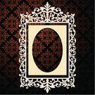Corner,Book Cover,Design,Frame,Old-fashioned,Victorian Style,Retro Revival,Vector,Glamour,Ornate,Nobility,Silhouette,Symbol,Decoration,Label,Floral Pattern,Placard,Backgrounds,Insignia,Classical Style,Curve,Black Color,Art,Ilustration,Objects/Equipment,Nature,Obsolete,Leaf,Luxury,Illustrations And Vector Art,Arts And Entertainment,Arts Symbols,template,Shape,Elegance,Vignette,Romance