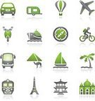 Symbol,Bicycle,Computer Icon,Compass,Icon Set,Nautical Vessel,Travel,Tourism,Train,Green Color,Bus,Airplane,Hot Air Balloon,Egypt,Palace,Sign,India,Car,Taxi,Vehicle Trailer,Cruise Ship,Internet,Vector,Eiffel Tower,Sea,Railroad Track,Sailing,Yacht,Ferry,Gray,Web Page,China - East Asia,Pyramid Shape,White,Vector Icons,Blimp,Arts Symbols,www,Arts And Entertainment,Business,Illustrations And Vector Art,Business Symbols/Metaphors