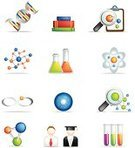 Chemistry,Computer Icon,Science,Laboratory,Cell,Biology,Education,Analyzing,Scrutiny,Research,Equipment,DNA,Laboratory Equipment,Technology,Futuristic,Vector,Learning,Interface Icons,Scientific Experiment,Physics,Data,Silhouette,Nucleus,Test Tube,Microscope,Modern,Space,Laptop,Book,Computer,Jar,Collection,Color Image,Cytoplasm,Measuring,Examining,Plasma,Plasma,Blue,Reflection,Yellow,Illustrations And Vector Art,Silver Colored,White,Medicine And Science,Research,Vector Icons,Red