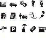 Symbol,Parking,Computer Icon,Car,Parking Lot,Personal Valet,Key,Parking Sign,Icon Set,Car Key,valet parking,Hotel,Human Hand,Parking Meter,Giving,Global Positioning System,Coin,Built Structure,Service,Direction,Parking Ticket,Black And White,Sign,Parking Garage,Holding,Building Exterior,Stick Figure,Pick-up Truck,Blank,Arrow Symbol,public parking,Reflection,Municipal Parking,Empty