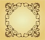 Frame,Old-fashioned,Retro Revival,Victorian Style,Wallpaper,Picture Frame,Pattern,Ornate,Flower,Vector,Banner,Design,Royalty,Floral Pattern,Medieval,Swirl,Curve,Style,Baroque Style,Heading the Ball,Parchment,Antique,Backgrounds,Obsolete,Placard,Decoration,Engraving,Paper,Ilustration,Old,Design Element,Renaissance,Angle,Scroll Shape,Sign,Gothic Style,Abstract,Elegance,Computer Graphic,Ancient,Space,The Past,Vignette,Vector Backgrounds,Vector Ornaments,Brown,Grunge,Revival,Poster,Illustrations And Vector Art,Vector Florals,Wallpaper Pattern,Part Of,Art,Dirty,Shape,Backdrop