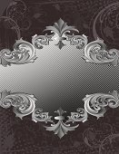 Dirty,Grunge,filigree,Gray,Silver Colored,Elegance,Swirl,Scroll Shape,Black Color,Art Nouveau,Vector,Design Element,Part Of,Abstract,Ornate,Damaged,Clip Art,Paisley,Spiral,Faded,Copy Space,Leaf,Intricacy,Empty,Squiggle,Decoration,Vector Ornaments,Vector Backgrounds,No People,Illustrations And Vector Art,Image Created 2000s,Cross Hatching,flourishes,Engraved Image,Vector Florals,Acanthus Pattern,Cracked,Scratched,Stained,Curve,Ilustration,Old-fashioned,Blank