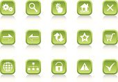 Hook,Symbol,Interface Icons,Green Color,Computer Icon,Internet,Icon Set,Direction,Order,Human Finger,Searching,Safety,House,Simplicity,Pushing,Cross Shape,Globe - Man Made Object,Shopping,Sign,Warning Sign,Danger,Refreshment,Planet - Space,Arrow Symbol,Environment,Warning Symbol,Sphere,Gear,Star Shape,Magnifying Glass,Exclamation Point,Lock,favorites,Lens - Optical Instrument