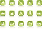 Symbol,Train,Transportation,Barge,Air Vehicle,Computer Icon,Fuel Pump,Icon Set,Interface Icons,Environment,Helicopter,Hot Air Balloon,Passenger Ship,Water,Internet,Yacht,Car,Sailing Ship,Industrial Ship,Simplicity,Green Color,Flying,Nautical Vessel,Bus,Yacht,Gas Station,Work Tool,Stop Sign,Equipment,Screwdriver,Copter,Airplane,Sailboat,Sea