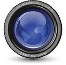 Lens - Optical Instrument,Camera - Photographic Equipment,Home Video Camera,Earth,Zoom,Planet - Space,Aperture,Sphere,Image Focus Technique,Television Set,Vector,autofocus,Film Industry,The Media,Digitally Generated Image,Glass - Material,Ilustration,Photography Themes,Telephoto Lens,Technology,Equipment,Looking,Optical Instrument,Meeting,Action,Macro,Photographic Equipment,Objects/Equipment,Electronics,Industrial Objects/Equipment,Illustrations And Vector Art,auto-focus,Black Color,focal,Technology