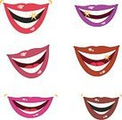 Smiling,Human Mouth,Human Teeth,Large,Human Lips,Toothy Smile,Vector,Human Tongue,Caucasian Ethnicity,Drawing - Art Product,Ilustration,Latin American and Hispanic Ethnicity,Cheerful,Red,Design Element,Design,Pink Color,Purple,Illustrations And Vector Art,Ethnicity,Isolated On White,Isolated Objects,Brown,Cut Out,Isolated,African Ethnicity,Ethnic