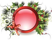 Christmas Card,Christmas,Greeting Card,Glass - Material,Banner,Sale,Christmas Ornament,Transparent,Backgrounds,Holly,Gift,Holiday,Advertisement,Red,Branch,Bow,Ornate,Needle,Leaf,Modern,Packing,Vector,Decoration,Ilustration,Snowflake,Spruce Tree,Ribbon,Isolated On White,Celebration,Envelope,Fir Tree,Cultures,Label,Greeting,Isolated,Joy,Sphere,Snow,Translucent,Winter