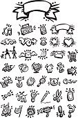 Drawing - Activity,Camera - Photographic Equipment,Symbol,Dog,Graffiti,Heart Shape,Music,Dog Bone,Internet,Shopping Cart,Store,Banner,Globe - Man Made Object,Shopping,Human Skull,City Life,E-Mail,Residential Structure,Keypad,Arrow Symbol,Vector,Computer Graphic,Paint,Pencil,Star Shape,Street,Scroll Shape,Design Element,MP3 Player,File,Stereo,Splattered,Collection,Global Business,Searching,Clip Art,Mail,Data,Art Product,Illustrations And Vector Art,Clipping Path,Visual Art,Arts And Entertainment