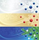 Christmas,Banner,Holiday,Backgrounds,Placard,Silver Colored,Tree,Gift,Gold Colored,Blue,Christmas Tree,Christmas Ornament,White,Happiness,Decoration,Branch,Humor,Winter,Snowflake,Symbol,Pattern,Season,Red,Greeting,Ribbon,Snow,Vector,Christmas Decoration,Joy,Backdrop,December,Sphere,Traditional Festival,Chinese New Year,Evergreen Tree,Ilustration,Wrapping Paper,Evening Ball,Bright,Wishing,Fir Tree,Shiny,Cultures,Celebration,Gray,Star Shape,Pine Tree,Celebration Event,Event,Sparks,Ornate,Snowing,New Year's Day,New Year's Eve,Star - Space,Nature,glint,Christmas Greeting,Year,Wave Pattern,Glass - Material,New Year