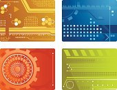 Technology,Circuit Board,Backgrounds,Diagram,Web Page,Abstract,Futuristic,Computer Language,Computer,Gear,Speed,Electricity,Design,Pattern,Energy,Banner,Green Color,Vector,Orange Color,Blue,Alien,Computer Graphic,Machine Part,Vitality,Power,Ilustration,Isolated,Arrow Symbol,Collection,Fuel and Power Generation,Wheel,Elegance,Yellow,Set,Web 2 0