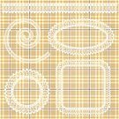 Lace - Textile,Doily,Lace,Crochet,Napkin,At The Edge Of,Embroidery,Textile,Flower,Pattern,Checked,Circle,Sewing,Cafe,Ribbon,Backgrounds,White,Elegance,Ribbon,Ilustration,Knick Knack,Retro Revival,Arts Backgrounds,Vector Backgrounds,Blank,Vector Ornaments,Decoration,filigree,Floral Pattern,Curve,Scottish Pattern,Vector,Decor,Design Element,Arts And Entertainment,Illustrations And Vector Art,Fashion,Homemade,Ornate